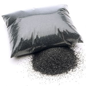 Activated Coconut Shell Carbon