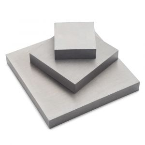 Steel Economy Bench Blocks