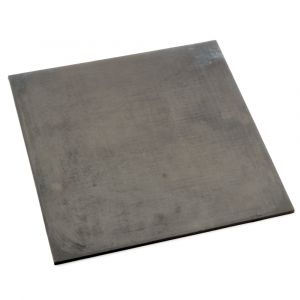 """12"""" x 12"""" Rubber Pad"""