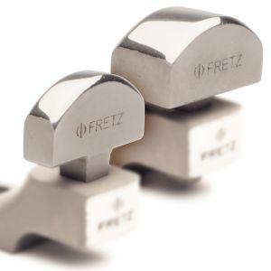 Fretz M-Series Bracelet Stakes