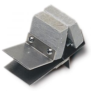 GRS BenchMate Insulated Soldering Clamp