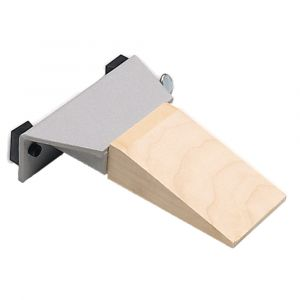 GRS BenchMate Bench Pin Kit