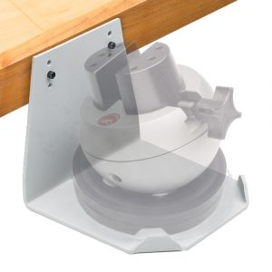 GRS Standard Engraving Vise Shelf