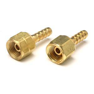 Hose Connectors