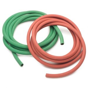 Reinforced Rubber Torch Hose Tubing