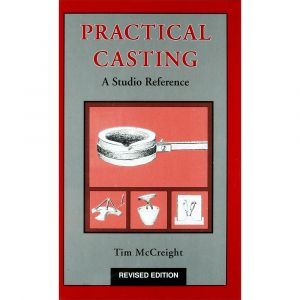 Practical Casting: A Studio Reference