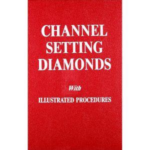 Channel Setting Diamonds