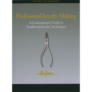 Professional Jewelry Making: A Contemporary Guide...