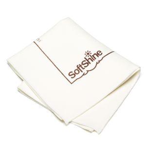 SoftShine® Polishing Cloth
