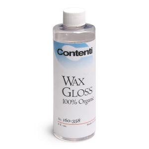 Wax Gloss