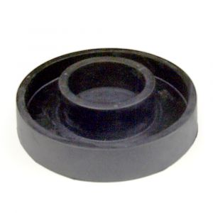 Cup Style Rubber Sprue Bases