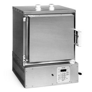 Automatic Electric Burnout Ovens