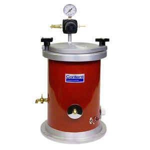 4 qt Air Pressure Wax Injector