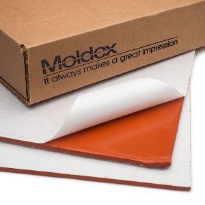 Contenti Moldex Silicone Mold Rubber