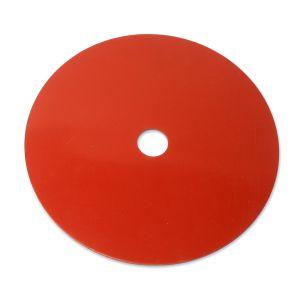 Silicone Rubber Casting Pad