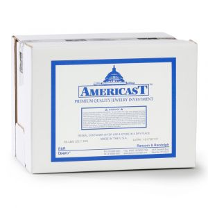 Americast Investment by Ransom & Randolph
