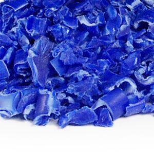 Castaldo Plast-O-Wax Injection Wax