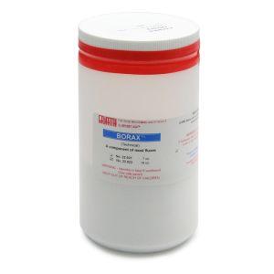Borax Flux Powder