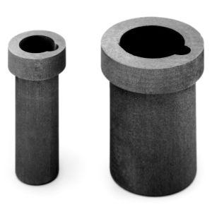 Graphite Crucibles for Kerr Electromelts