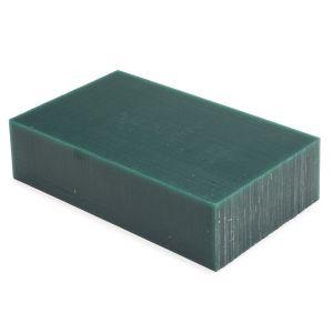 Ferris File-A-Wax Blocks