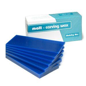 Matt Wax Tablets