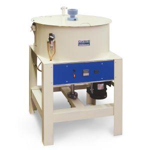 ECM120 Casting Machine
