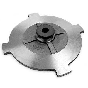 ECM120 Replacement Parts