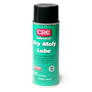 Moly Spray