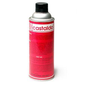 Castaldo Spray Lube Mold Release