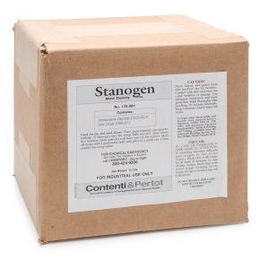 Stanogen Flux