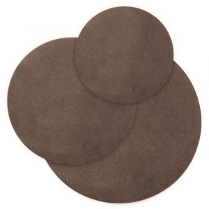 Rubber Casting Pads