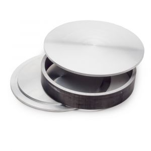 Mold Rubber Ring Frames