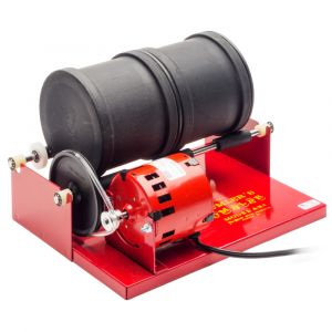 Thumler's Rotary / Rock Tumbler Model A-R2