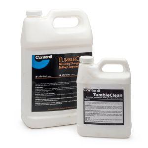 TumbleClean Dual Purpose Detergent
