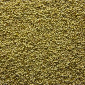 Granulated Corn Cob