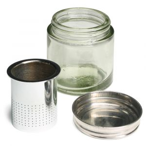 Diamond Cleaning Cup