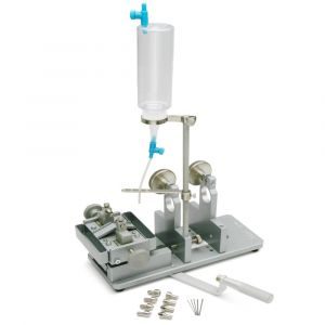 Pepetools Pearl and Bead Drilling Fixture, 311.00