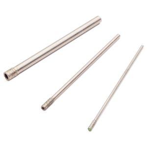 Diamond Hollow Core Drills