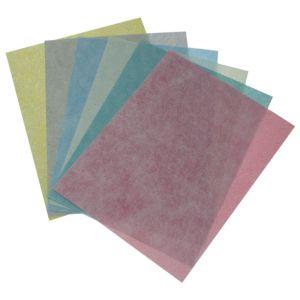 3M WetorDry® Tri-M-Ite® Polishing Paper