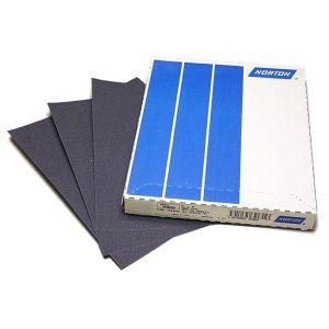 Norton Durite Abrasive Paper