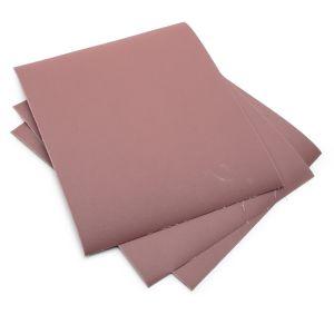Emery Cloth
