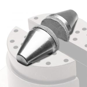 GRS Engraving Block Ring Clamps