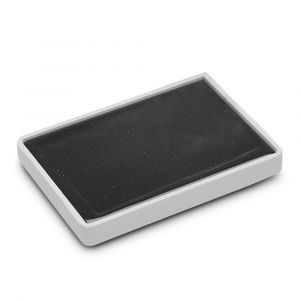 GRS Pitchbowl for Engraving Block