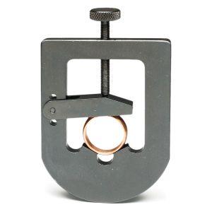 GRS Inside Ring Engraving Holder for Engraving Block