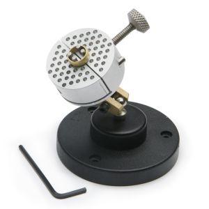 Ball Joint Engraving Pin Vise