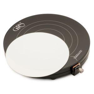 GRS Satellite Turntable