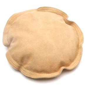 Leather Sandbags