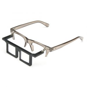 Telesights Magnifying Glasses
