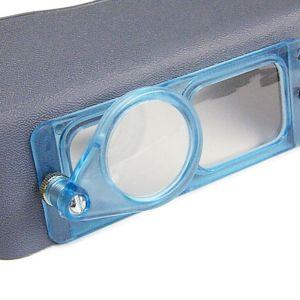 Donegan LP-1 Optiloupe for Optivisor Magnifiers