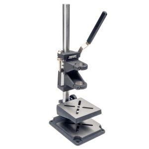 Foredom Jewelry Drill Press Fixture